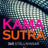 Kamasutra 365 ställningar - BÖCKER & FILMER