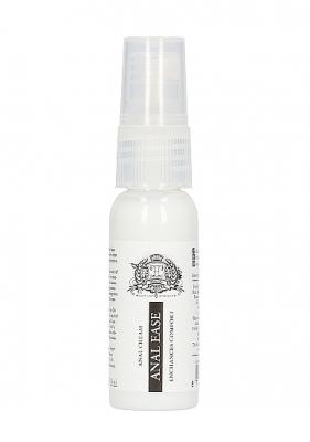 Anal cream ease 20 ml - ANALT