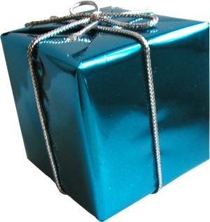 Party gift 3 - ÖVRIGA PRODUKTER